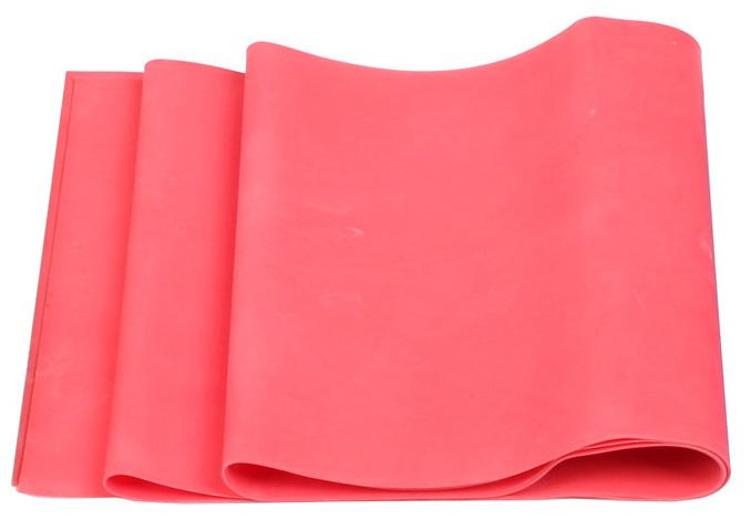 aerobic guma Latex Band 1200 x 150