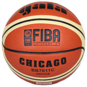 Chicago BB7011S                                                        basketbalová lopta