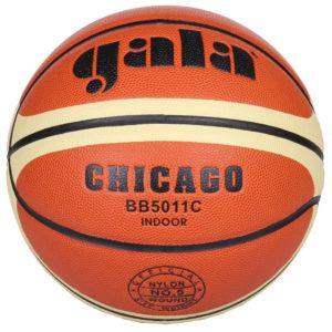 Chicago BB5011S                                                        basketbalová lopta