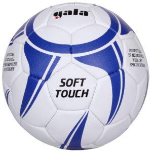 Soft Touch BH0043S                                                     lopta na hádzanú mini