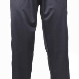TP-2                                                                   športové nohavice