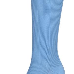 Italia                                                                 futbalové štulpne s ponožkou
