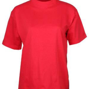 JT-001                                                                 detské tričko
