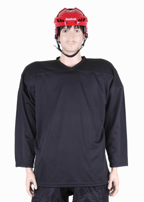 HD-2                                                                   hokejový dres