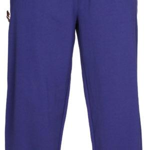 SP-3                                                                   športové nohavice