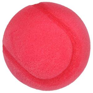 loptička na soft tenis                                                 molitanová