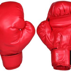 Special                                                                boxovacie rukavice