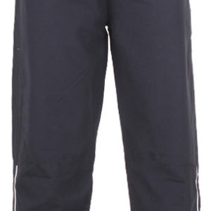 TP-1                                                                   športové nohavice