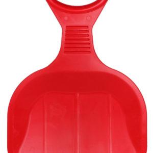 plastový klzák Bingo                                                   sánkovacia lopata