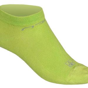 Foot                                                           ponožky