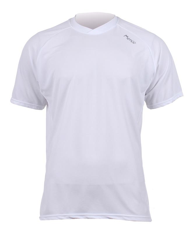 Basic PO-15                                                            tričko s krátkym rukávom