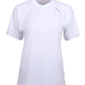 DP-15                                                                  dámske tričko