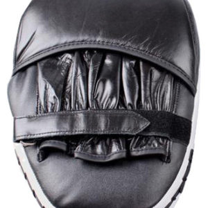 boxovacia lapa Fighter