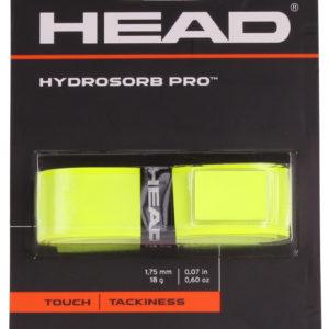 HydroSorb Pro                                                          základná omotávka