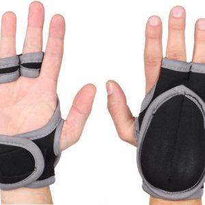 rukavice na Piloxing                                                   2 x 0