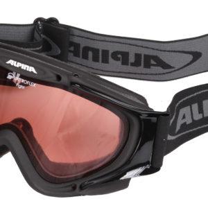 Fight                                                                  okuliare lyžiarske
