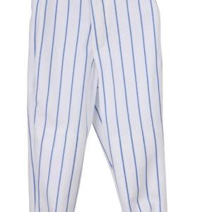 YBP/BP 2115                                                            baseballové nohavice detské