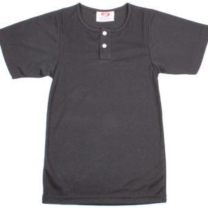 YBJ                                                                    baseballový dres detský