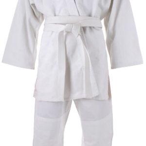 kimono Judo KJ-1