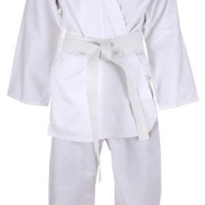 kimono Karate KK-1