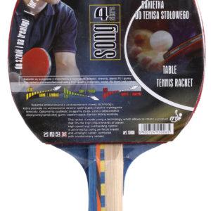 Song ****                                                              pálka na stolný tenis