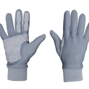 Rungloves                                                              rukavice