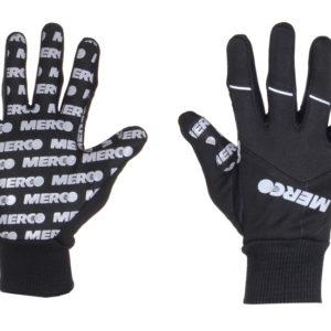 Snowgloves                                                             softshellové rukavice