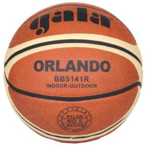 Orlando                                                                basketbalová lopta