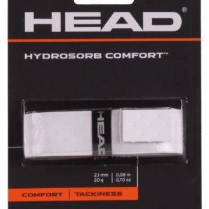 HydroSorb Comfort                                                      základná omotávka