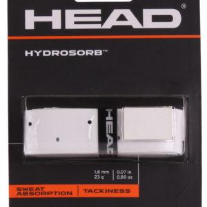 HydroSorb                                                              základná omotávka