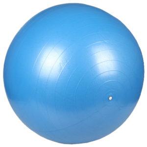 gymball Fit-Gym                                                        gym. lopta Anti-Burst s pumpou