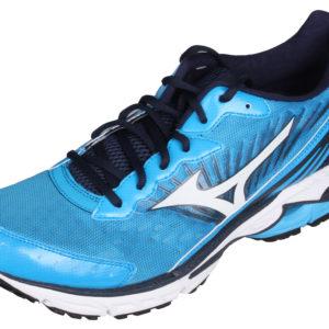 Wave Rider 16                                                          bežecká obuv