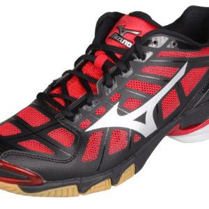 Wave Lightning RX2                                                     halová obuv