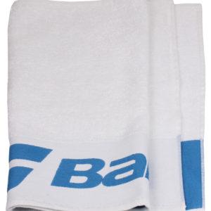 Towel                                                                  uterák 90 x 50 cm