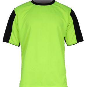 Dynamo                                                                 dres s krátkými rukávmi