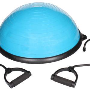 balančná lopta LS3570