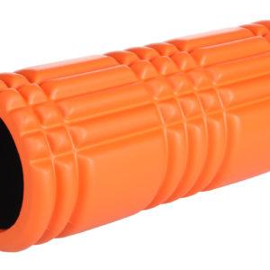 Yoga Foam Roller LS3768B                                                   valček joga 33x15cm