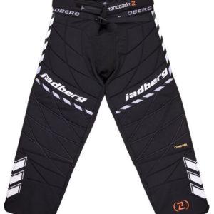 Renegade 3 florbalové brankárske nohavice