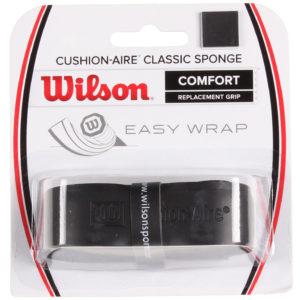 Cushion-Aire Classic Sponge                                            základná omotávka