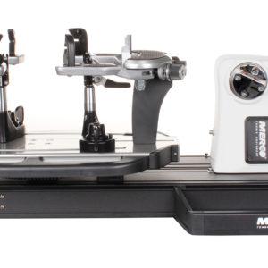 ES-6000                                                                elektronický vyplétací stroj