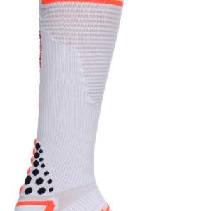 Full Socks V2                                                          kompresné podkolienky