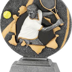 trofej RF2206                                                          tenis