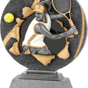 trofej RF2207                                                          tenis
