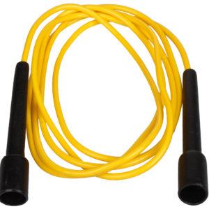 švihadlo Pvc vinyl rope