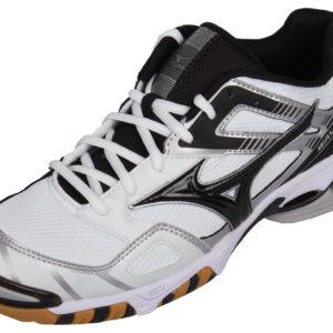 Wave Bolt 3                                                            halová obuv