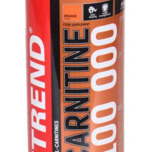 Carnitine 100 000                                                      1000 ml