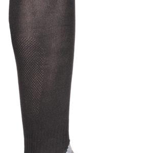 Mistr                                                                  futbalové štulpne s ponožkou