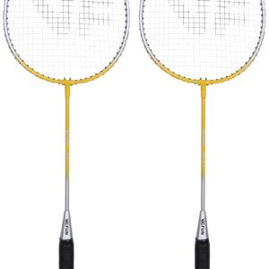 Set A                                                                  badmintonový sada