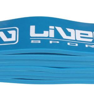 aerobic guma                                                           posilovacia guma 208 x 0