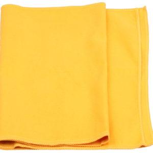 Endure Cooling                                                  chladiaci uterák